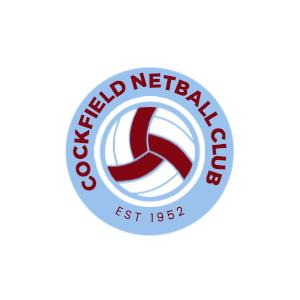 Cockfield Netball Club